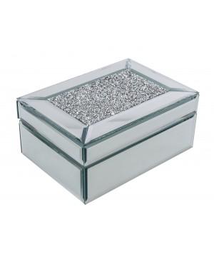 JEWELLERY BOX SCINTILLANT